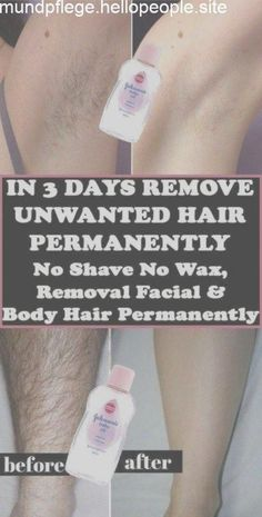 REMOVE UNWANTED HAIR PERMANENTLY IN THREE DAYS, NO SHAVE NO WAX, REMOVAL FACIAL, #days #Facial #Hair #PERMANENTLY #removal #Remove #SHAVE #Unwanted #Wax #zahnheilkundebodensee #UnwantedHairRemoval #BackHairRemoval Underarm Hair Removal, Chin Hair Removal, Upper Lip Hair Removal, Electrolysis Hair Removal, Permanent Facial Hair Removal, Remove Unwanted Facial Hair, Unwanted Hair, Best Hair Removal Products, Hair Removal Methods