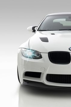 I Love BMW,,,,,,la  mia,,,,,,**+ Source: www.pinterest.com/pin/476114991826989770/ Visit us: www.bavarianperformancegroup.com