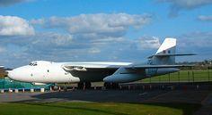 Wikivaliant - V bomber - Wikipedia Nuclear Force, Nuclear Power, Vickers Valiant, Sky Bike, Hms Warrior, V Force, Avro Vulcan, Royal Engineers, Tiger Ii