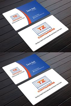 Nowadays business cards are more popular to people. We are a luxury business card design provider. You will get any type of graphic design services from us. For this business card design we will use adobe photoshop and adobe illustrator. Please visit our website. #effectshub #businesscard #businesscards #businesscarddesign #glitterbusinesscards #luxurybusinesscard #goldglitter #branddesign #brandingdesign #glitterheaven #glittery #discount #cosmatics #mackupartist #a_kumar07