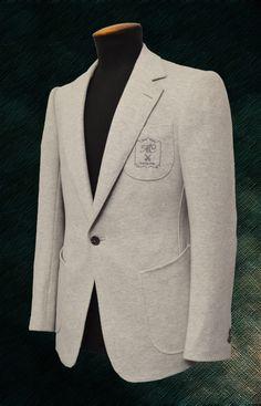 WHARTON - copie Mens Fashion Suits, Blazer Fashion, Mens Suits, Stylish Men, Men Casual, Slim Fit Tuxedo, Designer Suits For Men, African Men Fashion, Blazers For Men