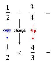 eureka math grade 5 module 4 lesson 16 solve word problems