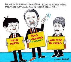 https://ondalucana.wordpress.com/2016/10/28/franco-loriso/