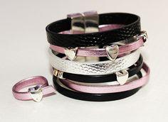 bracelet_cuir