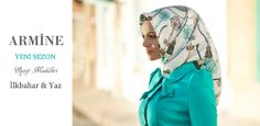 #annelergunu #tesetturgiyim #tesettur #esarp #armine #hijab #fulyan  www.fulyan.com.tr 'de
