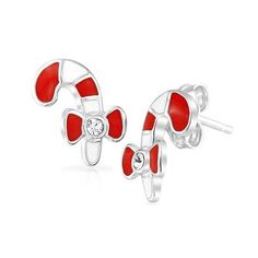 Checkout Gimme Candy Earrings at BlingJewelry.com