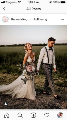 Take the Stress Out of Wedding Planning With This Simple 'How To' Guide Groom Wedding Pictures, Wedding Poses, Wedding Groom, Wedding Day, Wedding Dresses, Homemade Wedding Favors, Wedding Favours, Wedding Photography Styles, Romantic Photos