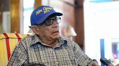 Quique Lucca: fundador de la Sonora Ponceña, falleció hoy a sus 103 años, | A Son De Salsa