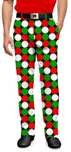 Golf Pants For Women Golf Pant Joggers Golf 6, Mens Golf, Golf Stance, Club Face, Miniature Golf, Golf Pants, Mens Gloves, Golf Fashion, Golf Outfit