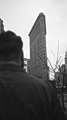 photo by Adrien GIRON from new york  modele : Adrien GIRON