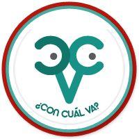 Con cuál va - www.concualva.com