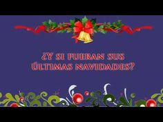 Video Navidad 2016