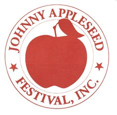 Johnny Appleseed Festival: Another great local event that is very popular in our area. This runs from Saturday, September 15, 2012 to Sunday, September 16, 2012. If you are in the area, it is a must-see event:  http://www.johnnyappleseedfest.com/#