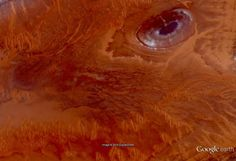 Election de l'image de l'année 2016 (Vote)belles imdes de google earth beautiful images of google earth