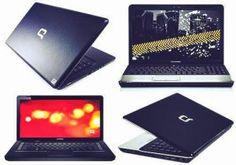 harga laptop1