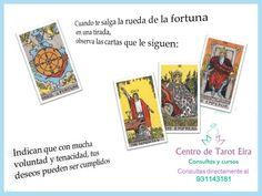 Ana Tarot: TAROT EXPRES Tarot Gratis, Wicca, Baseball Cards, Alice, Diy, The World, Tarot Cards, Ferris Wheels, Viking Runes