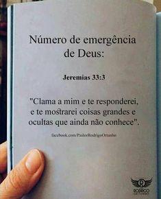 Jesus Is Life, My Jesus, Jesus Christ, God Is Amazing, God Is Good, I Am Awesome, Gods Not Dead, Jesus Freak, God First
