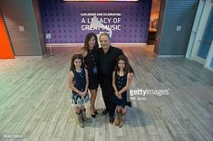 Jimmy Vaughan poses in front of a photo of his brother Stevie Ray at GRAMMY Museum Mississippi on June 2016 in Cleveland, Mississippi. Get premium, high resolution news photos at Getty Images Jimmie Vaughan, Grammy Museum, Stevie Ray Vaughan, Double Trouble, Music Stuff, Mississippi, Brother, Blues, Celebrities