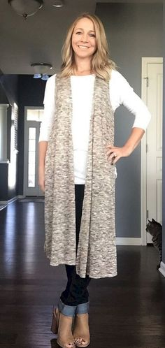 Insanely helpful lularoe outfit style ideas every woman needs right now no 54