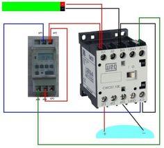 conectoratemporizador-1