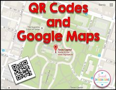 Quality Resources for Developing Century Learners: project based learning, informational text, instructional technology tips, iPad resources Teaching Map Skills, Teaching Maps, Project Based Learning, Teaching Ideas, 6th Grade Social Studies, Teaching Social Studies, Map Projects, Kindergarten, Teaching Technology