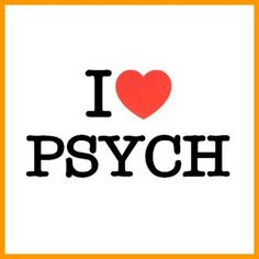 I Love Psych. Click on image or see following link to learn about all the popular types of psychology out there. http://www.all-about-psychology.com/types-of-psychology.html #psychology #ilovepsych
