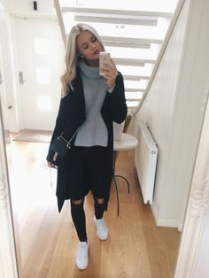 Hedda Bergström