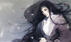 Ibuki Satsuki/#1670634 - Zerochan