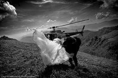 photographers wedding2