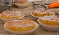 Pastelinhos de Leite no liquidificador…feitos num abrir e esfregar de olhos! - http://www.sobremesasdeportugal.pt/pastelinhos-de-leite-no-liquidificador-feitos-num-abrir-e-esfregar-de-olhos/