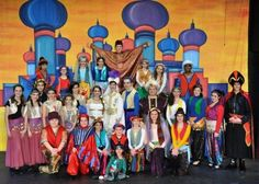 Image result for aladdin jr costumes iago