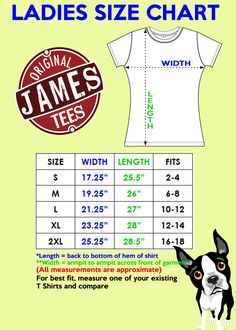 Awg wire gauge chart from wire jewelry 101 at rings things mom the woman the myth the legend t shirt greentooth Images