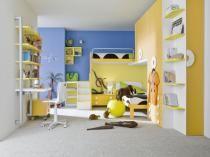 IMA mobili » Bedrooms for Children