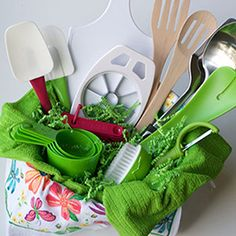 valueseekersclub.dollartree.com Cooking-Themed-Gift-Set p408800 index.pro
