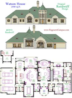 Untitled page sims house plans, house floor plans, luxury house plans, dr. Sims 4 House Plans, House Plans Mansion, Luxury House Plans, Dream House Plans, Modern House Plans, House Floor Plans, Victorian House Plans, Vintage House Plans, Building Layout