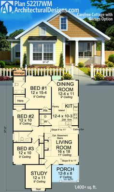 97 Best Narrow house plans images | House plans, Narrow ... Narrow Small Cottage House Plans on small rustic house plans, unique small house plans, best small cottage plans, narrow lot cottages, barn house plans, small lot house plans, narrow studio house plans, narrow lake house plans, simple one story cottage plans, narrow small bathroom design, narrow minimalist living room, narrow small kitchen, cute small house plans, best small house plans, narrow charleston style house plans, authentic victorian house plans, small guest house floor plans, small bungalow house plans, one story mediterranean house plans, narrow lot house plans,