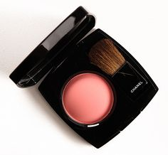 Chanel Angelique (190 Joues Contraste Blush
