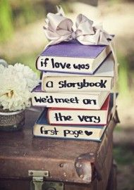 For more information, visit: http://www.weddingsonline.in/  (Sourced from weddingsonline.in and Pinterest)