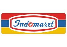 Logo Indomart Vector | Free Logo Vector Download Modern Store, Phone Wallpaper Design, Oriflame Cosmetics, Cirebon, Premium Logo, Free Logo, Manado, Juni, Burger King Logo
