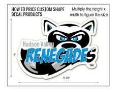 Car Magnets Personalized Custom Car Magnets Made In USA - Custom car magnets small