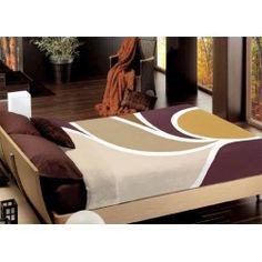 Manterol manta cobertor para camas de 135 ( 220 x 240 ) serie VIP