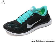 Nike Free Running Shoes on Pinterest | Shoe Shop, Nike Air Max 2011 and Nike Air Max 2012