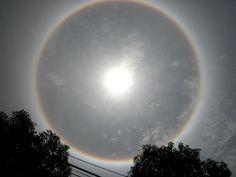 Fenômemos naturais explicáveis algumas vezes atribuidos a ovnis http://www.ufologiabr.com.br/ufologia/fenomenos-explicaveis-pela-ciencia-alguns-atribuidos-a-ovnis