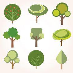 bamboo tree cute - Tìm với Google