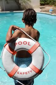 #poolsafety #pools #safety #danger #cpr #lifeguard #fences #floaties #firstaid #WaterSaversCo #Irvine #California #CA