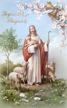 Lord Is My Shepherd, The Good Shepherd, Savior, Jesus Christ, Holy Quotes, Mosques, Holi, Supernatural, Amen