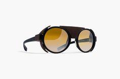 868f12b6482 MYKITA Summer 2014 Sunglasses Collection