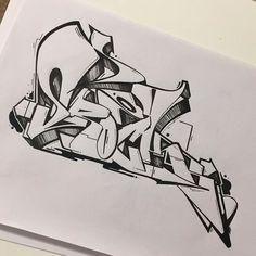 Graffiti Lettering Alphabet, Graffiti Writing, Graffiti Font, Graffiti Designs, Graffiti Artwork, Graffiti Wallpaper, Alphabet Art, Love Graffiti, Graffiti Pictures
