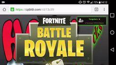 Go To Link Generator:    fortnite, v bucks, free v bucks, fortnite battle royale, 1 million v bucks glitch, unlimited v bucks, v-bucks glitch, instant v-bucks glitch, new v-bucks glitch, fortnite jetpack gameplay, fortnite live, 1 million v-bucks, v-bucks, unlimited v bucks glitch, 450k v-bucks,