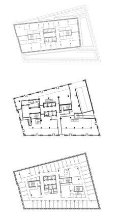 floor plan of the ch teau de versailles floor plans castles palaces pinterest. Black Bedroom Furniture Sets. Home Design Ideas